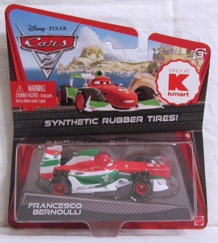 disney-pixar-cars-2-movie-exclusive-155-scale-die-cast-car-with-synthetic-rubber-tires-francesco-ber
