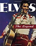 img - for Elvis (Tiny Tomes (Mini)) book / textbook / text book