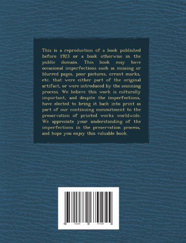 Cahiers de la quinzaine Volume 11-13, ser.4