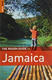img - for The Rough Guide to Jamaica (Rough Guides) book / textbook / text book