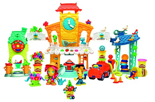 play-doh-3-in-1-town-centre-toy