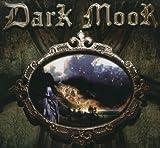 Dark Moor (reissue) by Dark Moor (2013-11-19)