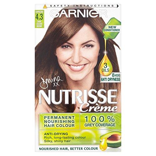 garnier-nutrisse-creme-permanente-color-de-cabello-oscuro-43-golden-brown