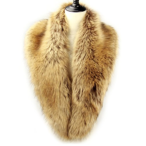 dikoaina-extra-large-womens-faux-fur-collar-for-winter-coat