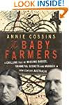The Baby Farmers: A chilling tale of...