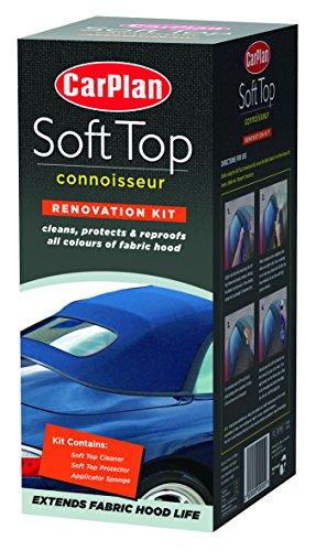 carplan-cst001-soft-top-connoisseur-kit