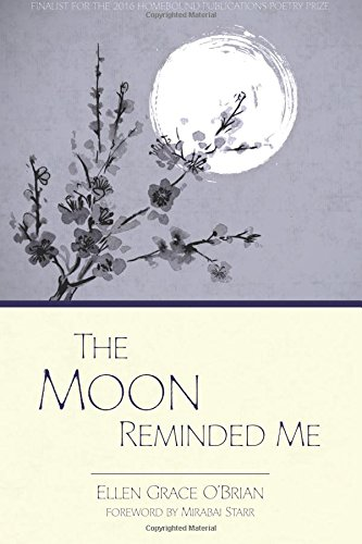 The Moon Reminded Me, O'Brian, Ellen Grace