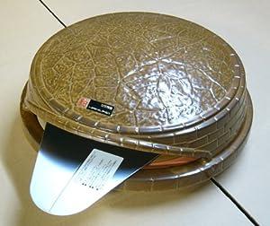 本格 石窯 ピザオーブン 【 ピッツェリア 】 ピザ焼き窯 耐熱陶器製 送¥0