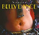 Modern Belly Dance
