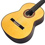 Rodriguez Rodriguez Jr Rio クラシックギター (ロドリゲス)アウトレット