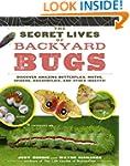 The Secret Lives of Backyard Bugs: Di...