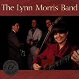 Lynn Morris Band The Bramble and the Rose