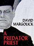 img - for A Predator Priest (Kindle Single) book / textbook / text book