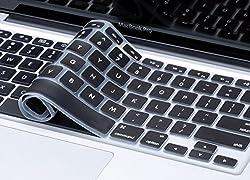 Spider Designs SD-001 MacBook Air 11