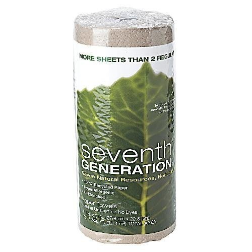 seventh-generation-brown-recycled-paper-towels-120-sheet-count-2-ply-10-x-8-sheets-15-rolls-by-gaiam