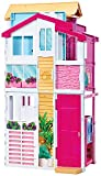 Toy - Barbie DLY32 Barbie 3-Storey Townhouse