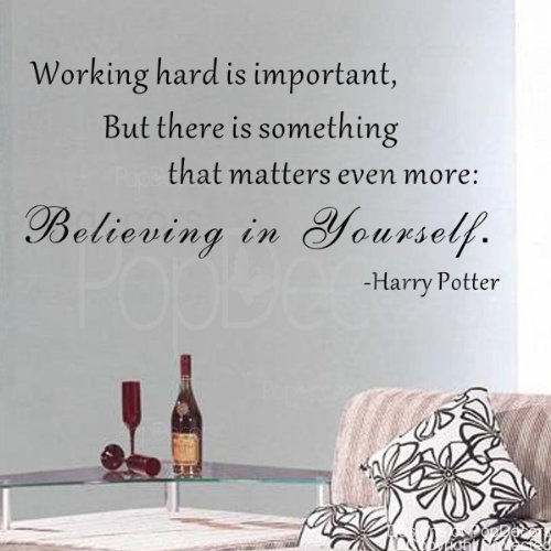 popdecors-believing-in-yourself-harry-potter-words-quote-phrase-inspirational-quote-wall-decals-quot