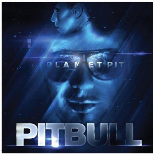 Pitbull - Planet Pit (Deluxe Edition) - Zortam Music