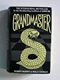Grandmaster (035610978X) by Murphy, Warren