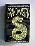 Grandmaster (035610978X) by Murphy, Warren