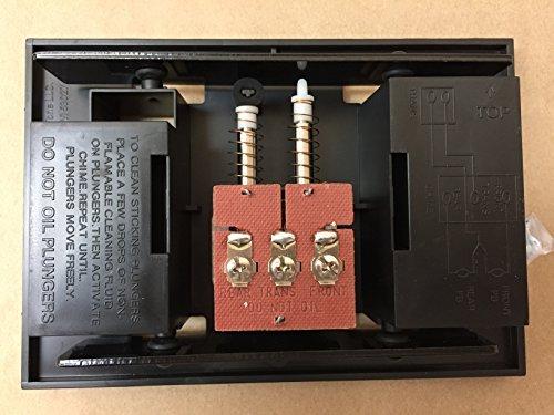 Top 5 Best Doorbell Transformer Cover For Sale 2016