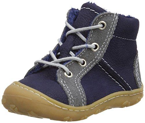 rice-a-roni-george-m-botas-color-sea-blue-talla-3-uk