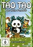 Tao Tao: Der kleine Pandabär - Der Spielfilm