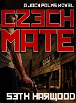 Czechmate (Jack Palms Crime)