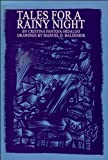 img - for Tales for a Rainy Night book / textbook / text book