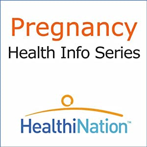Pregnancy Audiobook