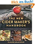 The New Cider Maker's Handbook: A Com...