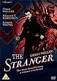 The Stranger [DVD]