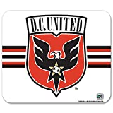 DC United Official