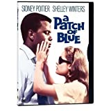 A Patch of Blue (DVD) (1965)by Sidney Poitier
