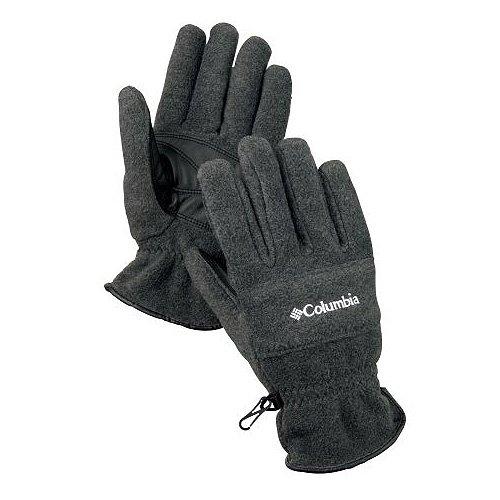 Columbia(コロンビア) Winter Trainer II Glove ウィンタートレイナーグローブ (メンズ)・(レディーズ) SM9255 フリース