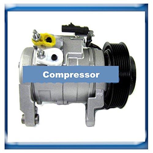 ac-gowe-compresor-para-10s20e-ca-compresor-para-dodge-durango-chrysler-aspen-57l-v8-447220-4934-5505