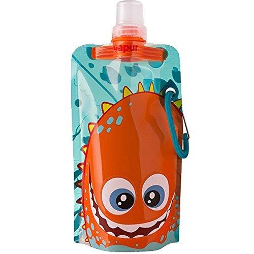 vapur-va10187-quencher-anti-bottle-per-bambino-splash-multiply-multicolore-151x181x71-cm