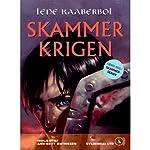 Skammerkrigen [Chamber of War] | Lene Kaaberbøl
