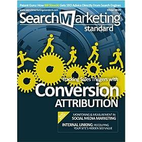 Search Marketing Standard