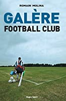 Gal�re Football Club