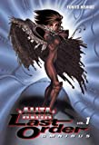 img - for Battle Angel Alita: Last Order Omnibus 1 (The Black Hole Travel Agency) book / textbook / text book