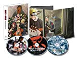 ROAD TO NINJA -NARUTO THE MOVIE-(��������������) [Blu-ray]