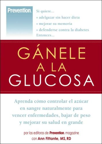#Discount DIABETES BOOK TO REVIEW!! Sale,Bestsellers,Good