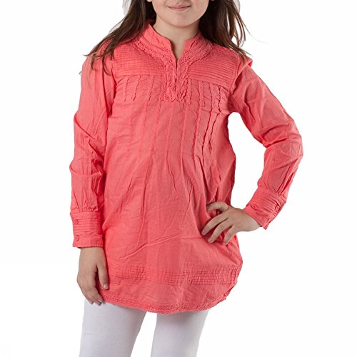 Name It Ylika Kids Ls Camicetta 13046153 Cora mermaiden maglione Moda