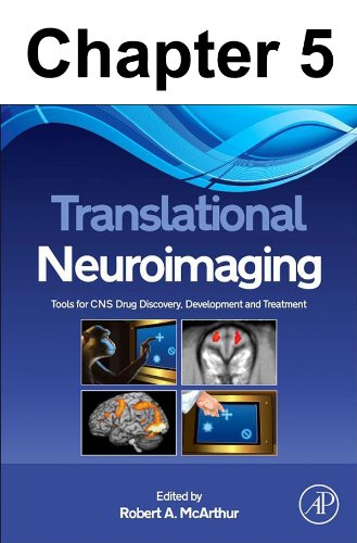 Chapter 005, Positron Emission Tomography in Alzheimer Disease:Diagnosis and Use as Biomarker Endpoints PDF