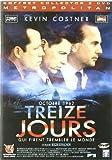 echange, troc Treize jours (Edition Prestige)