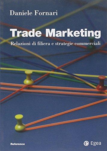 trade-marketing-relazioni-di-filiera-e-strategie-commerciali