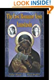 The Lost Romanov Icon and the Enigma of Anastasia