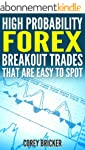 High Probability Forex Breakout Trade...