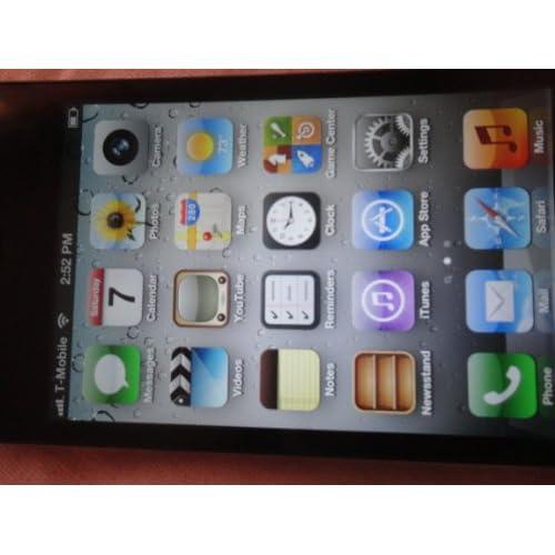 3g iphone 5 contract deals